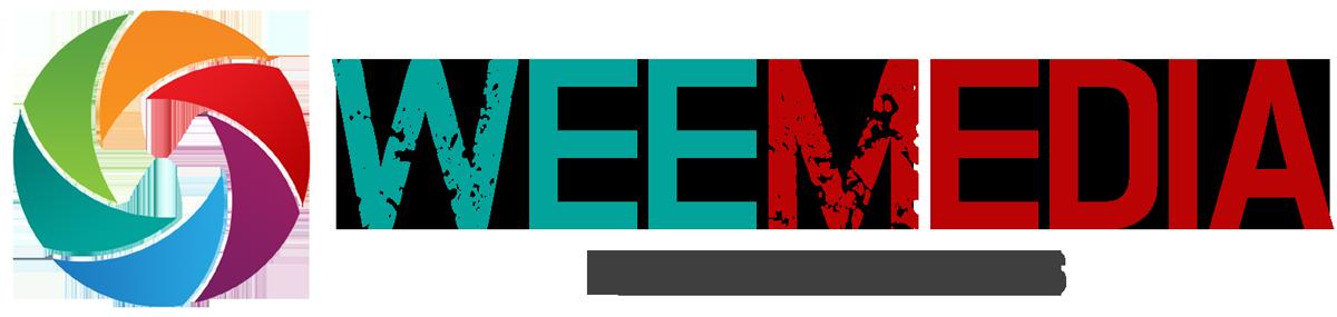 WeeMedia