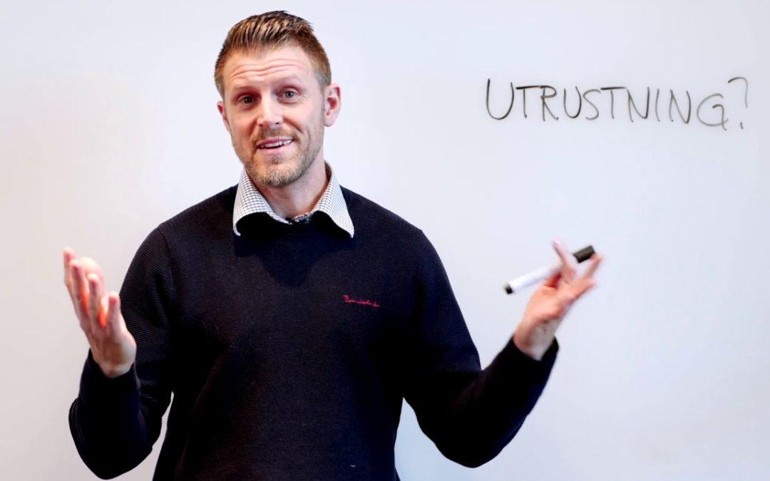 Hur du skapar grymma videopresentationer